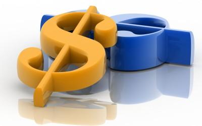 financni prevodi