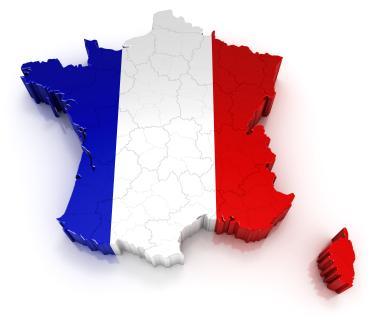 prevodi v francoscino