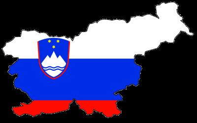 prevodi v slovenscino