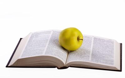 knjiga_slovar