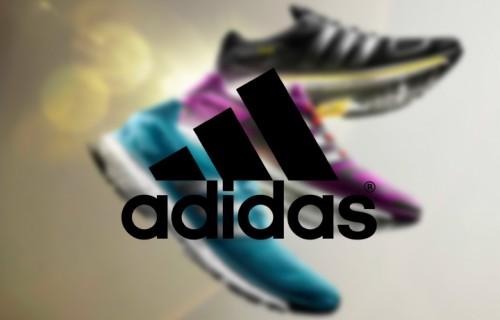 Adidas d.o.o.