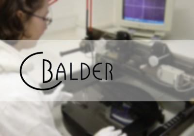 Balder d.o.o.