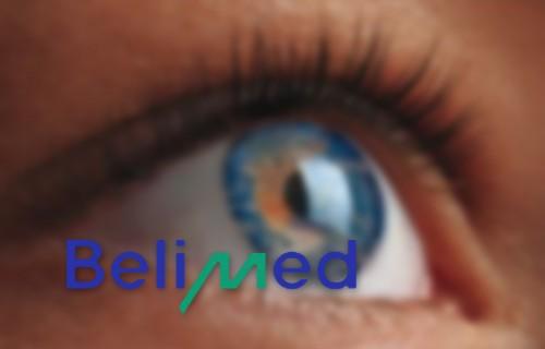 Belimed d.o.o.