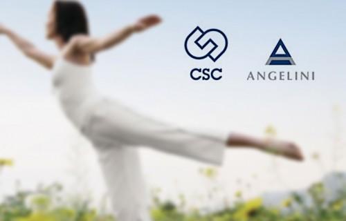CSC Pharma d.o.o.