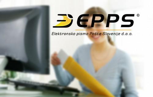EPPS d.o.o.