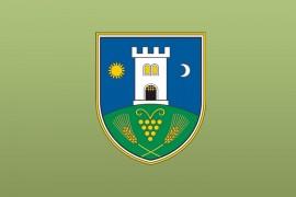 Javna razvojna agencija Občine Ormož