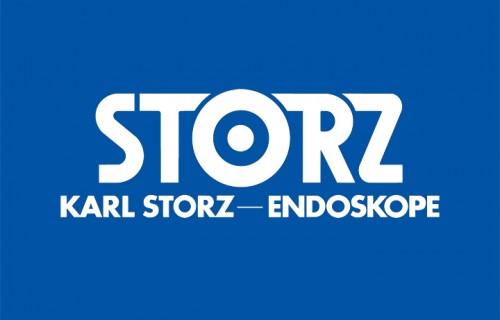 Karl Storz Endoskopija d.o.o.