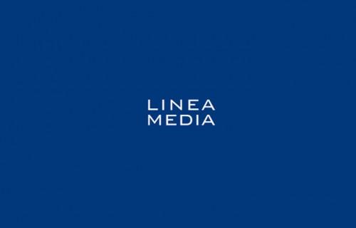 Linea Media d.o.o.