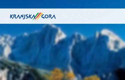 LTO Kranjska Gora