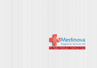 Medinova d.o.o.