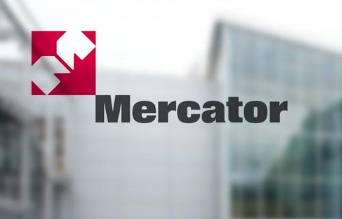 Poslovni sistem Mercator d.d.