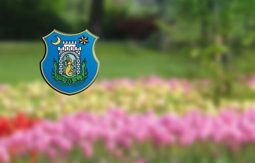Občina Kamnik