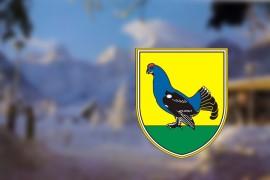 Občina Kranjska gora