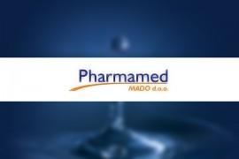 PHARMAMED-MADO, d.o.o.