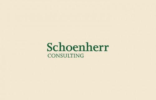 Schoenherr consulting d.o.o.