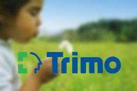 Trimo, d.d.