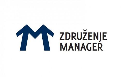 Združenje Manager