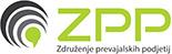 Združenje prevajalskih podjetij