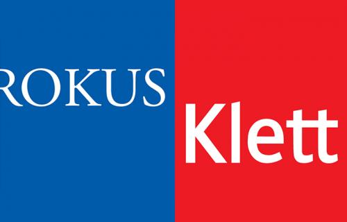 Založba Rokus Klett d.o.o.