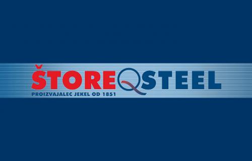 Štore Steel d.o.o.