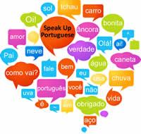 portuguese-language