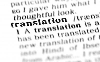 prevajalske-storitve