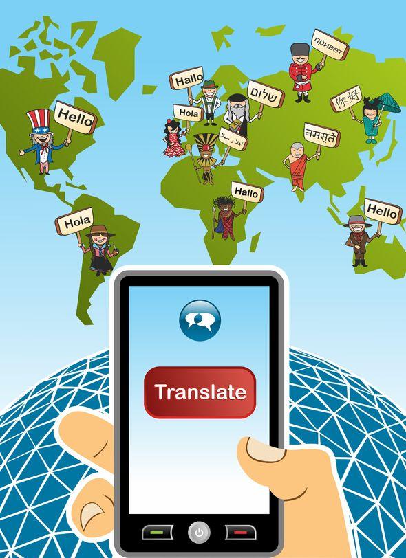lokalizacija mobilnih aplikacij