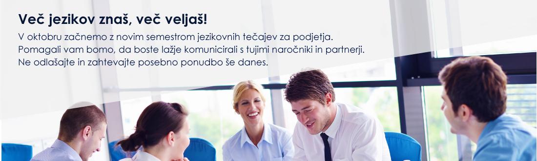 jezikovni tecaji za podjetja_sept 2015