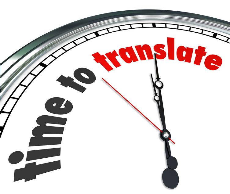 prevajanje-prevajalci