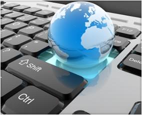 prevajanje-spletnih-strani
