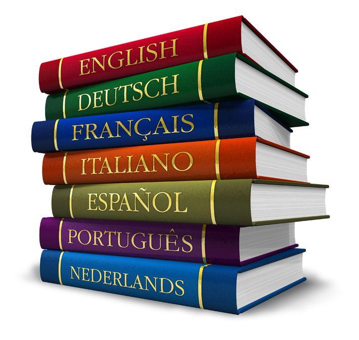 slovarji
