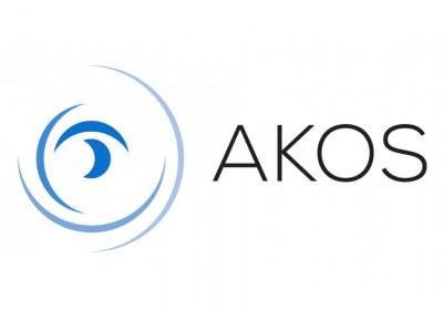 AKOS – Agencija za komunikacijska omrežja in storitve RS