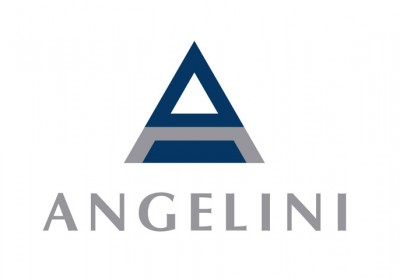 Angelini Pharma d.o.o.