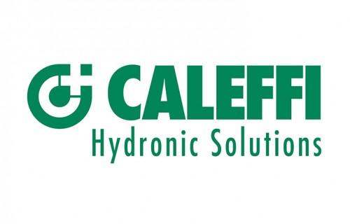 Caleffi Hidrotermika d.o.o.
