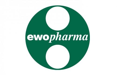 EWOPHARMA d.o.o.