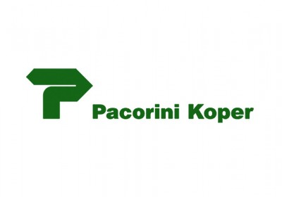 PGS Koper, logistične storitve, d.o.o.