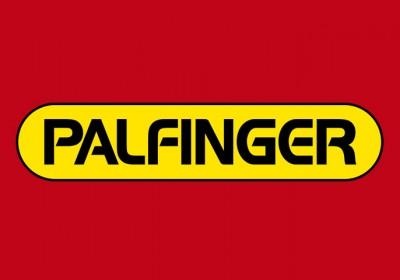 Palfinger d.o.o.