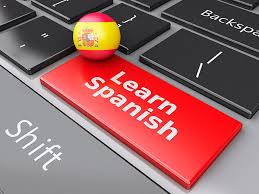 online jezikovni tecaji