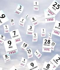 datumi