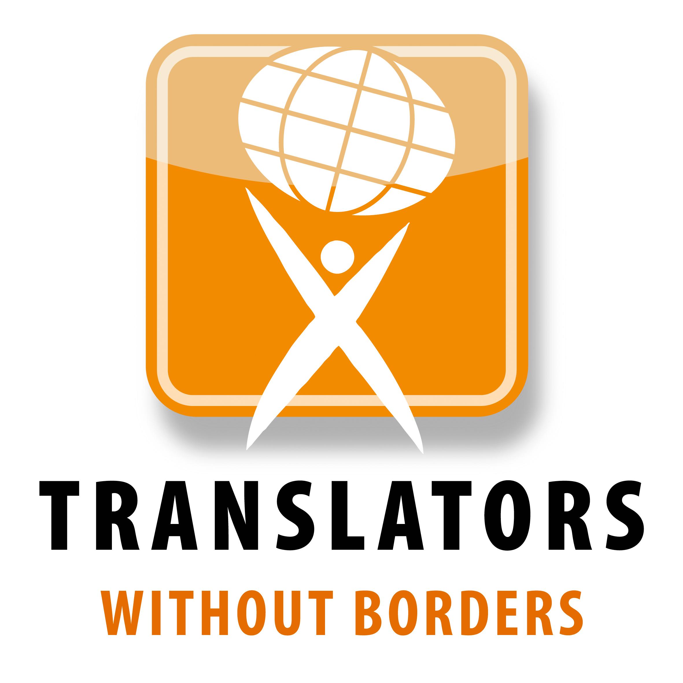 prevajalci brez meja