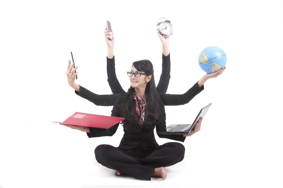 multitasking_vodja prevajalskih projektov
