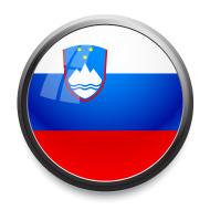 slovenscina