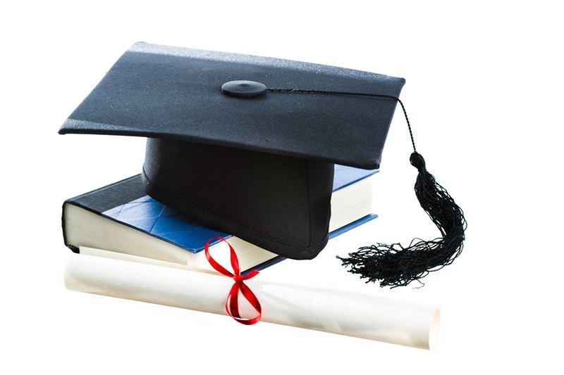 naziv izobrazbe