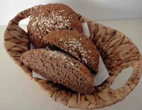 rzeni kruh